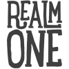 Realm One-logo-peter-fox-design