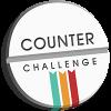 counter-challenge-logo