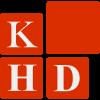 khd-favicon