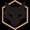 peter-fox-design-favicon