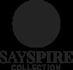 sayspire-150