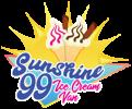 sunshine99-web-logo-200px